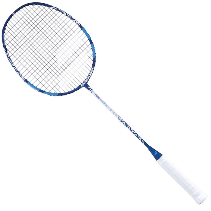 Babolat Prime Essential Badminton Racket - Blue