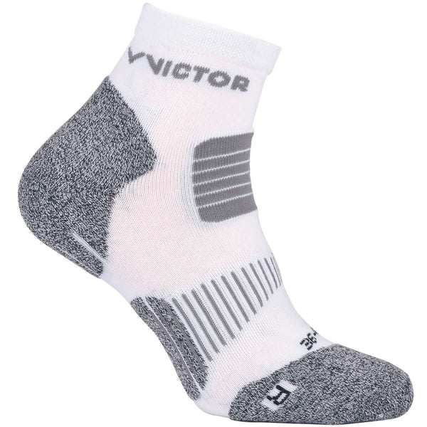 Victor Badminton Indoor Ripple