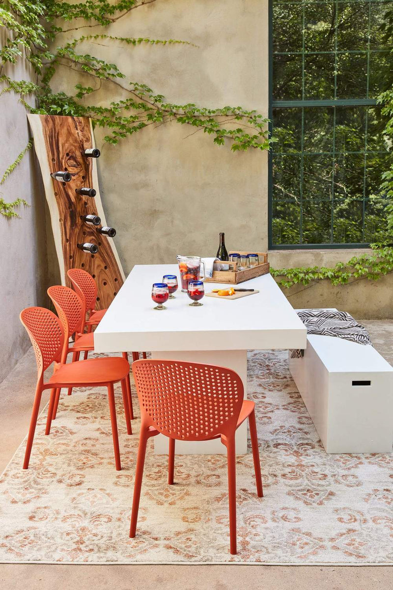Embrace Your Outdoor Space