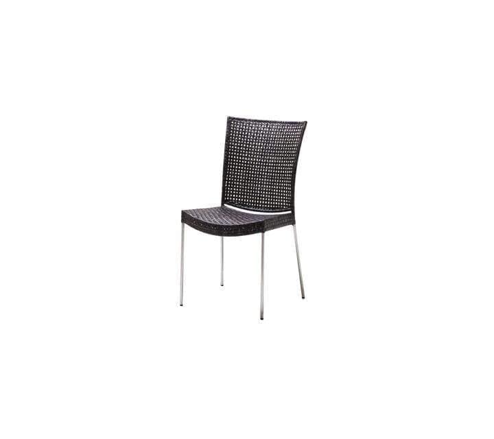CASIMA STACKABLE CHAIR