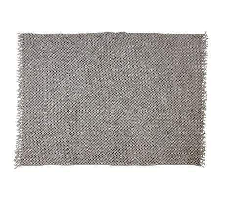 CLOVER 5x8 OUTDOOR RUG