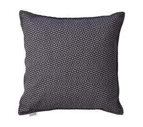 LUMBER PILLOW DOT SCATTER PILLOW