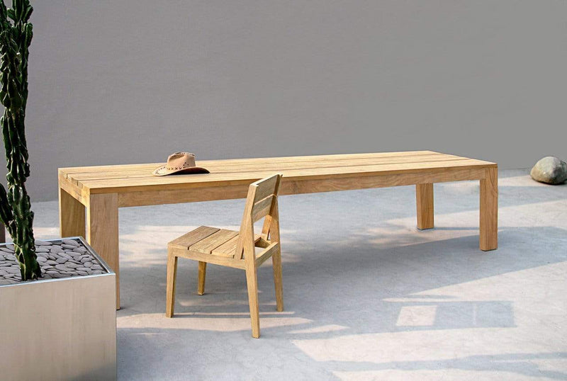 EDEN DINING TABLE (LARGE)