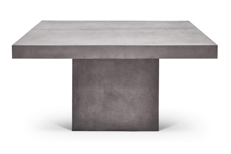 MIXX UNA DINING TABLE
