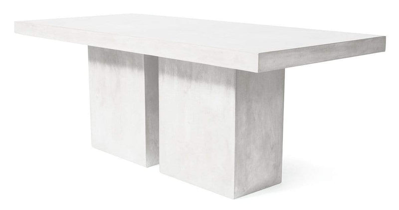 Slate Grey PERPETUAL LOIRE DINING TABLE