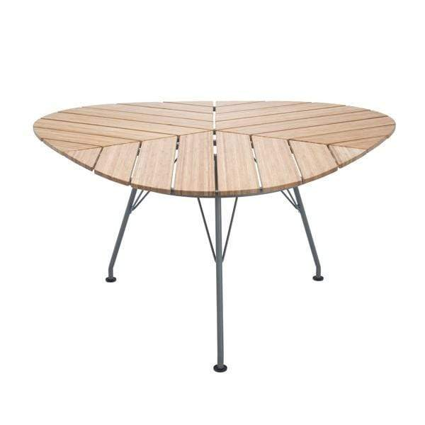 "PLAYNK 58"" TRIANGLE DINING TABLE"