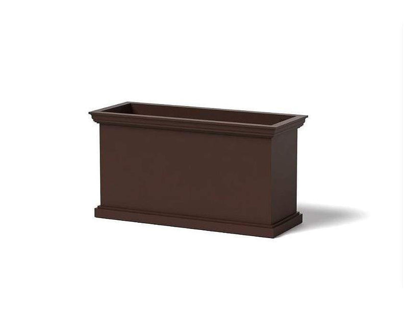 SUTTON CORNICE PLANTER