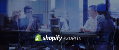 Xtheta Management & Merchandising  Shopify Expert since 04/2018
