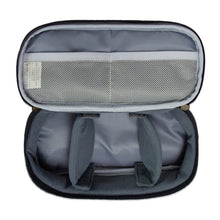 Load image into Gallery viewer, AT Travel – Electronics Cable Bag