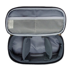 AT Travel – Electronics Cable Bag