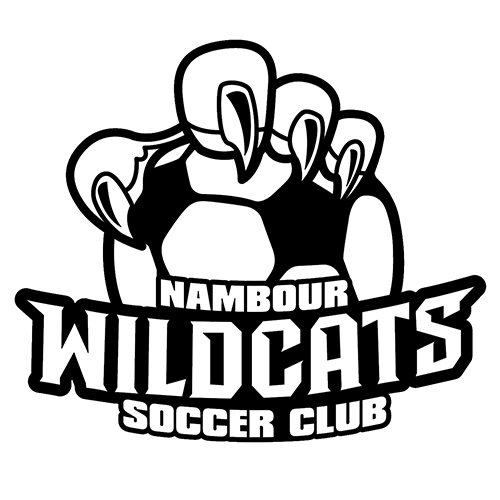 Wild Cats Soccer Club
