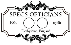Specs Opticians Derby