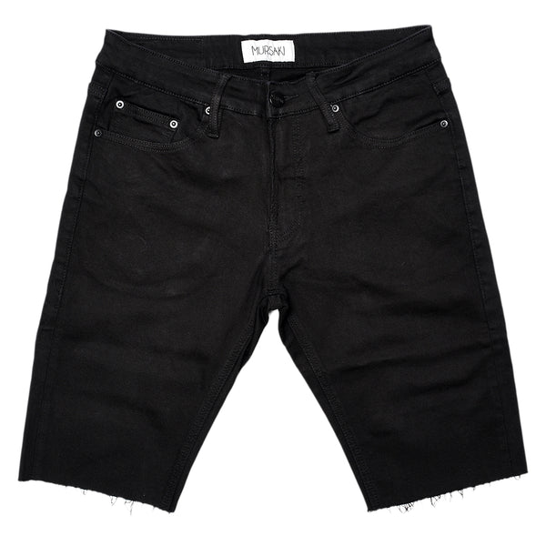 Mursaki Aiden Short 308-007