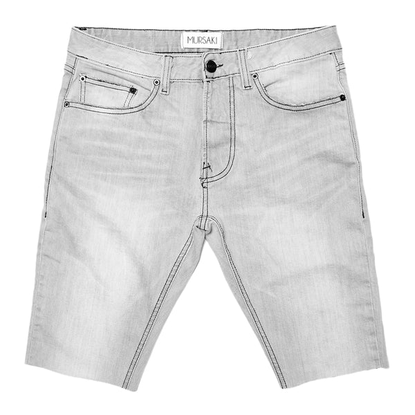 Mursaki Apollo Short 308-065