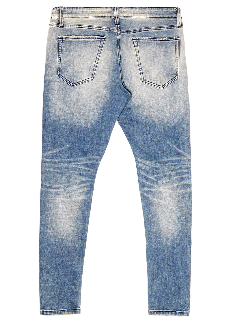 Mursaki Angel Jean 389-112