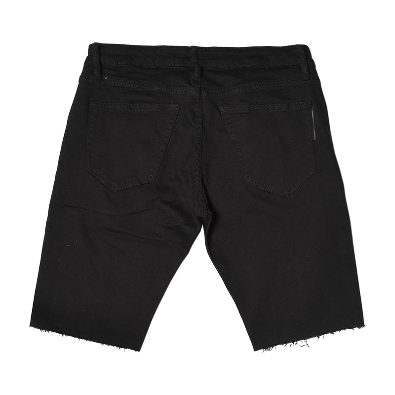 Mursaki Fred Short 395-007
