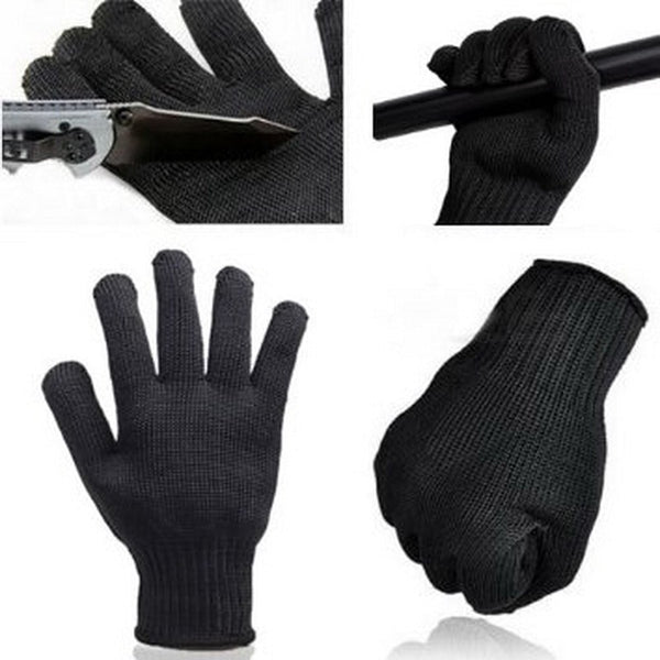 Anti-cut Safety Gloves