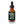 Nemesis Beard oil 1 oz. - Beards Never Die Collection