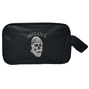 Skully's Beard Care Travel Pack