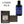 Beard & Body Activated Charcoal Soap Bar & Activated Charcoal Face wash Combo Pack