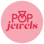 Pop Jewels