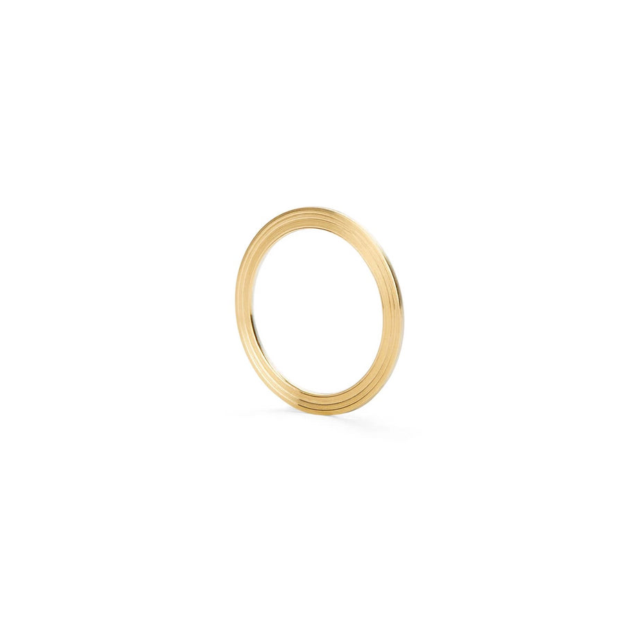 ORBIT 2/sided ring