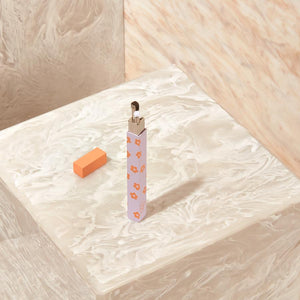 In Bloom Mini Lighter by Edie Parker