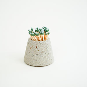 pretti.cool - Matchstick Holders