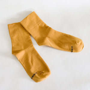 Le Bon Shoppe - Pump Socks