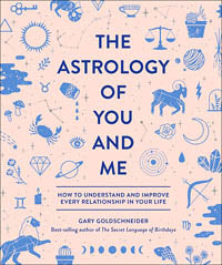 Astrology of You and Me