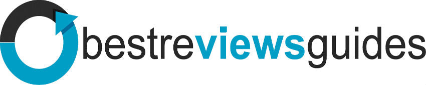 best review guide logo