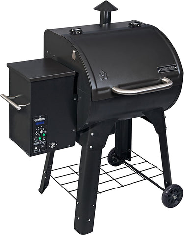 Camp Chef PG24XT SmokePro Pellet Grill
