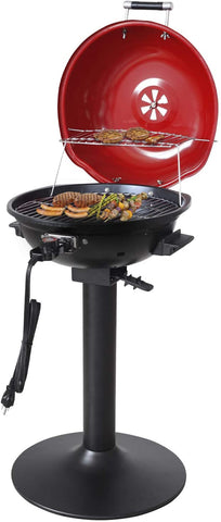 Homewell Electric Grill