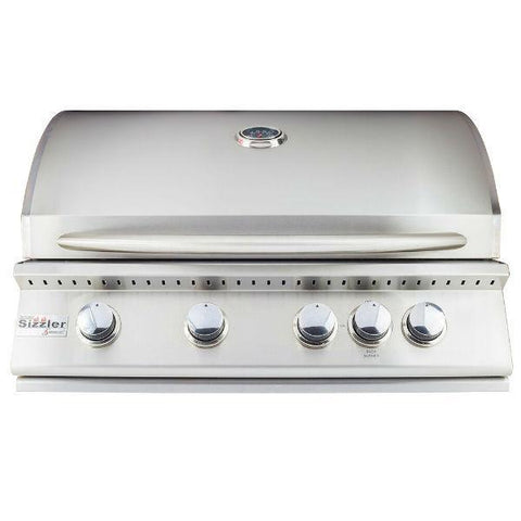 "Summerset Sizzler 32"" SIZ32 Built-in Gas Grill"