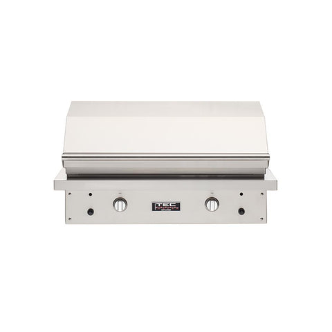 "TEC Patio FR 44"" Built-In Infrared Gas Grill"