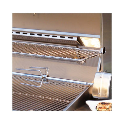 "American Outdoor Grill 30PCL Portable 30"" 3 Burner Gas Grill"