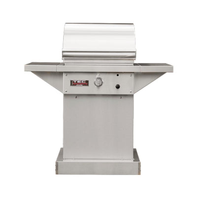 "TEC 26"" Sterling Patio FR Series Freestanding Infrared Gas Grill"