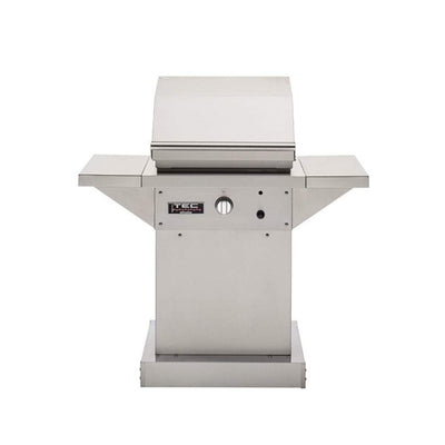 "TEC 26"" Patio FR Series Freestanding Infrared Gas Grill"