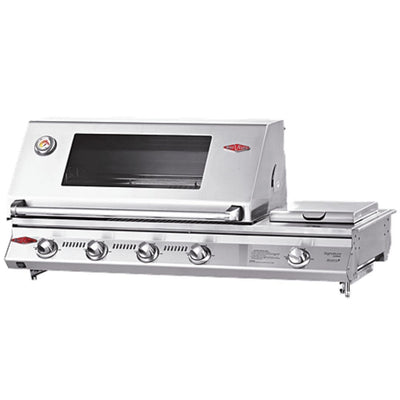 Beef Eater BS31550 Signature SL4000 Series 4 Burner Built-in Grill