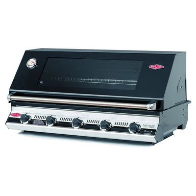 Beef Eater BS19952 Signature S3000E Series 5 Burner Built-in Grill