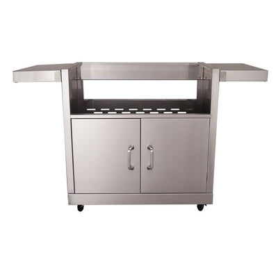 RCS Grill RONMC Cutlass Pro Series Portable Cart for RON30A