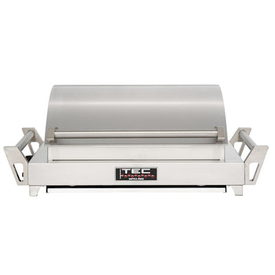 "TEC 36"" G-Sport Portable Infrared Gas Grill"