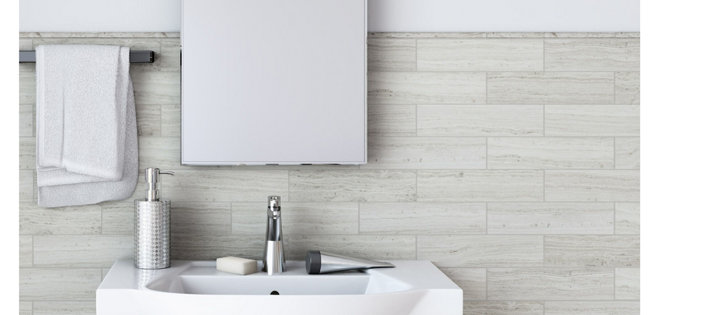 Top Bathroom Trends for 2020