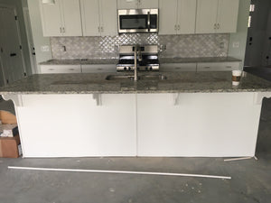 Top 10 Need to Know About Kitchen Backsplash Tile