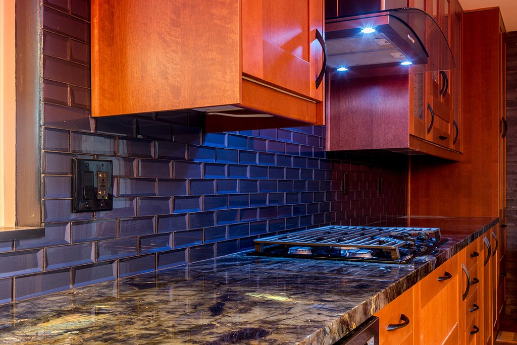 How to make your Tile Installation Stand Out!