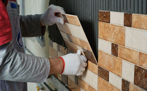 How to hire the right Tile installer - Top 10 things to look for