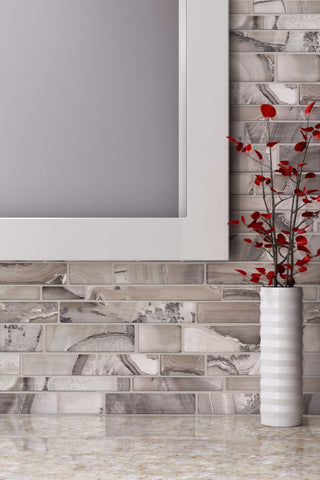 Mosaic Tile Outlet - Contemporary Collection