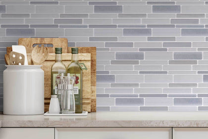 Resin Mosaic Tile Outlet Collection