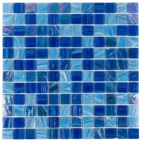 Pool - Classic Mosaic Tile Outlet Collection