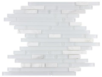 Pool - Stone Mosaic Tile Outlet Collection